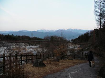 Tsuribasi00