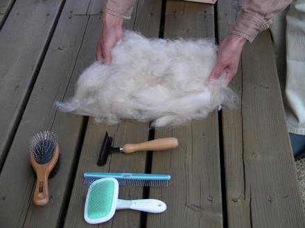Brush02