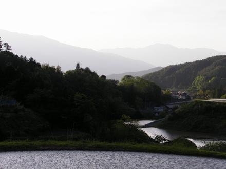 Higashiina00