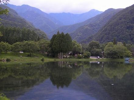 Tsuyuake00