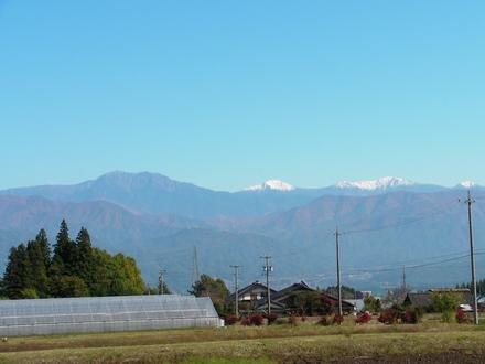 Alps01